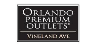 O Melhor De Orlando Fl Fevereiro 2014