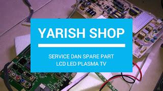 087886218402 | Tempat Service TV LED LCD Murah di Cibitung