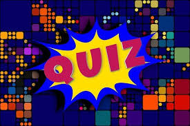 gk questions for kids, gk questions for class 6, general knowledge questions for, gk questions for class 6,gk questions and answers, gk questions in english, gk questions in hindi, gk questions, general knowledge 2020, gk questions in hindi, gk questions for kids,