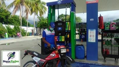 La mayoría de los combustibles registrarán rebajas desde RD$0.30 hasta RD$2.80