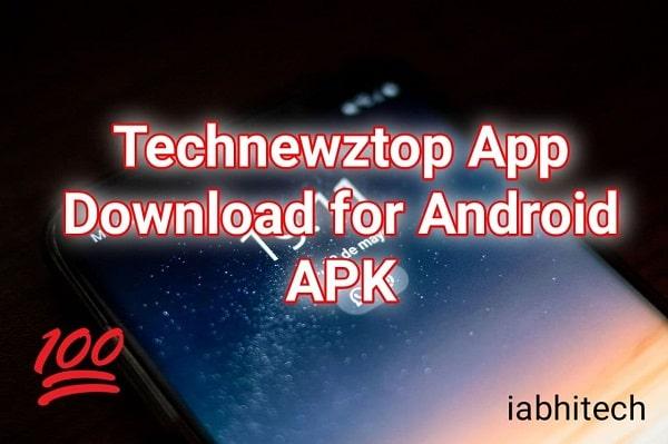 technewztop app, technewztop whatsapp, keyboard app download, app reviews