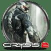 تحميل لعبة Crysis 2 لأجهزة الويندوز