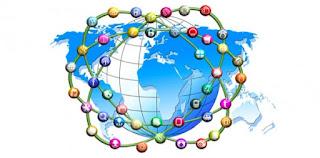 Unsur-unsur Sistem Sosial