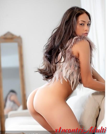 sesso russo bakeca massaggi erotici