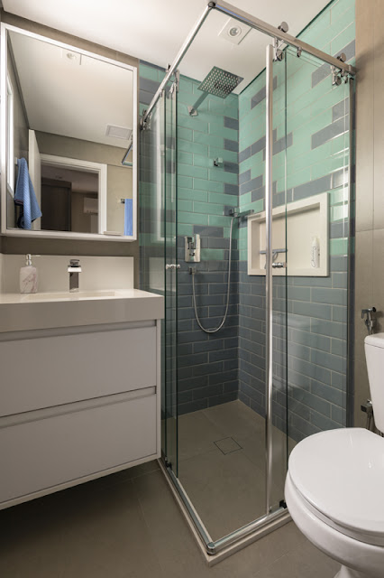banheiro-azulejo-bricks