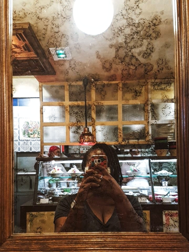 Presto Fresco - Restaurant Italien