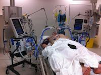 Mengapa Isolasi Mandiri Baik untuk Pasien COVID-19?