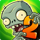 Plants vs. Zombies 2 MOD APK v7.9.1 Unlimited Gold/Coins/Diamonds/Keys