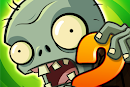 Plants vs. Zombies 2 MOD APK v7.9.1 [Unlimited Gold/Coins/Diamonds/Keys]