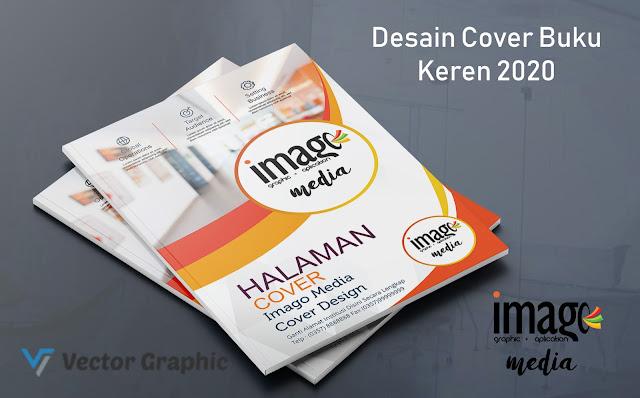 Desain-Cover-Buku-Keren-2020
