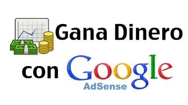 → Ganar dinero con Google AdSense ¿Cómo funciona? ✓ Freddy SEO