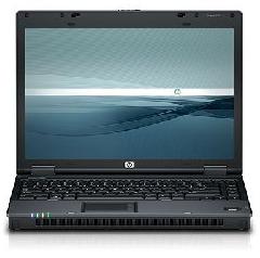 Télécharger Pilote HP Compaq 6910P pour Windows 7 32-bit , Complet Pilote pour Bluetooth, Pilot pour Carte Graphique, Pilote pour Carte Son, Pilote pour Réseau.