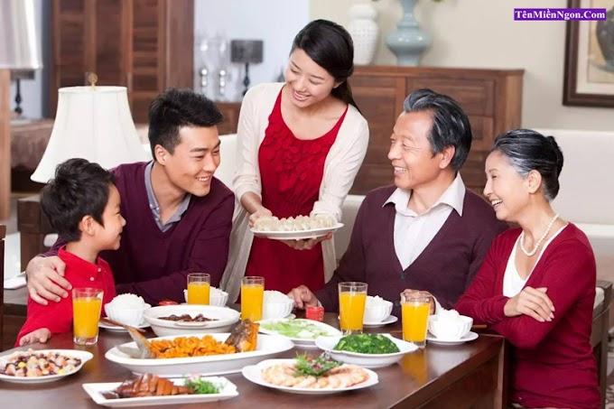 Những lưu ý trong ăn uống đối với bệnh nhân ung thư Thực quản