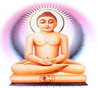 Principle-Jain-dharm-mahavir-swami