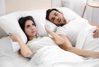 obstructive sleep apnea snoring disease