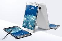 Smartphone : le marché mondial dominé par Samsung