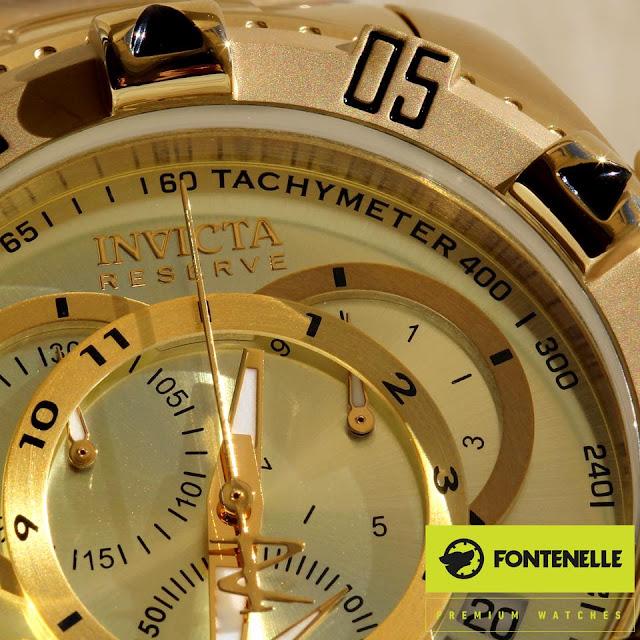 7d2766cac57 A vida anda tão falsa que nem vou conferir seus relógios