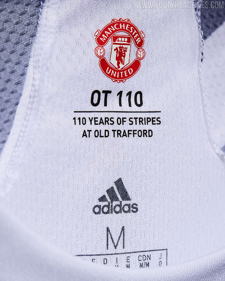 manchester united 20 21 third kit released footy headlines manchester united 20 21 third kit