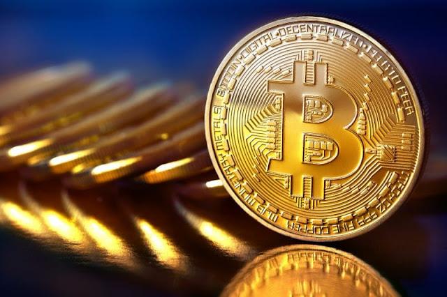 Bijak Memilih Investasi Bitcoin di Jaman Digital