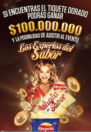 como ganar 100 millones de pesos
