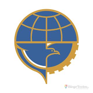 Kemenhub RI Logo vector (.cdr)
