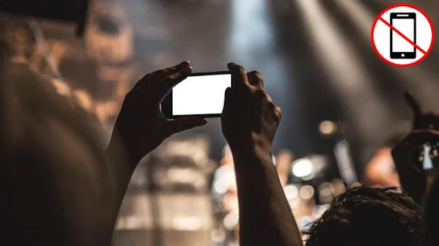Cara Mengatasi Kamera Sedang Digunakan Aplikasi Lain Untuk Semua HP Android
