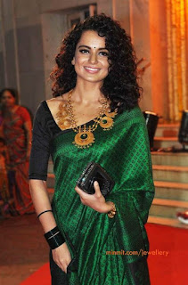 no-planning-for-marriage-kangana