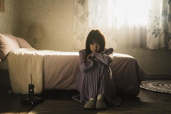 Sinopsis Lengkap Film Korea The Call