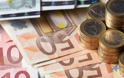 """A Fitch """"BBB plusz"""" besorolással vette fel listájára az Eurázsiai Fejlesztési Bankot"""