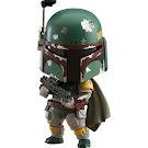 Nendoroid Star Wars Bobba Fett (#706) Figure