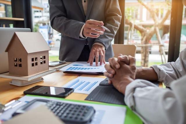 importance prepare estate trust before passing away will testament plan