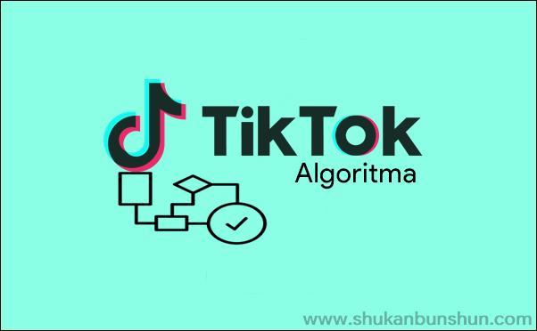 Cara Kerja Algoritma TikTok Terbaru.png