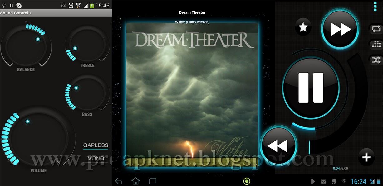 télécharger mx <b>player</b> gratuit (<b>android</b>)