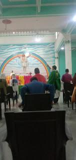pray-to-god-bihar