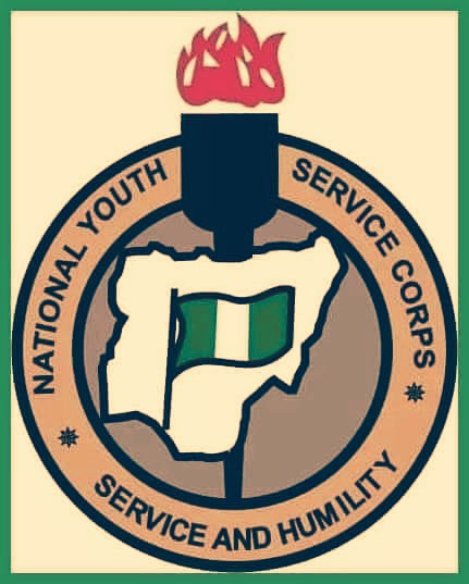 NYSC: Passing Out/Distribution Of Certificate Of National Service