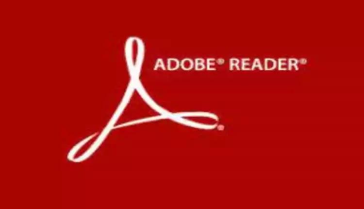 بدائل برنامج (Adobe Reader) 6 برامج لفتح ملفات PDF الخاصة بك