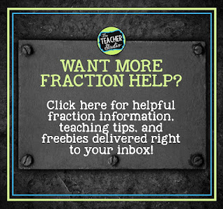 I hope this post helps you see how students can work to develop deep fraction understanding, explain their math thinking and practice critiquing reasoning, look for fraction misconceptions, and have some fraction fun along the way! Using hands on fractions activities and math reasoning about fractions in your grade 3, grade 4, and grade 5 classrooms is so important. Teaching fractions, fraction lessons, fraction lesson plans, fraction activities, common core fractions, equivalent fractions