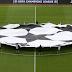 Champions League: Το ταξίδι στα αστέρια αρχίζει για ακόμη μια χρονιά