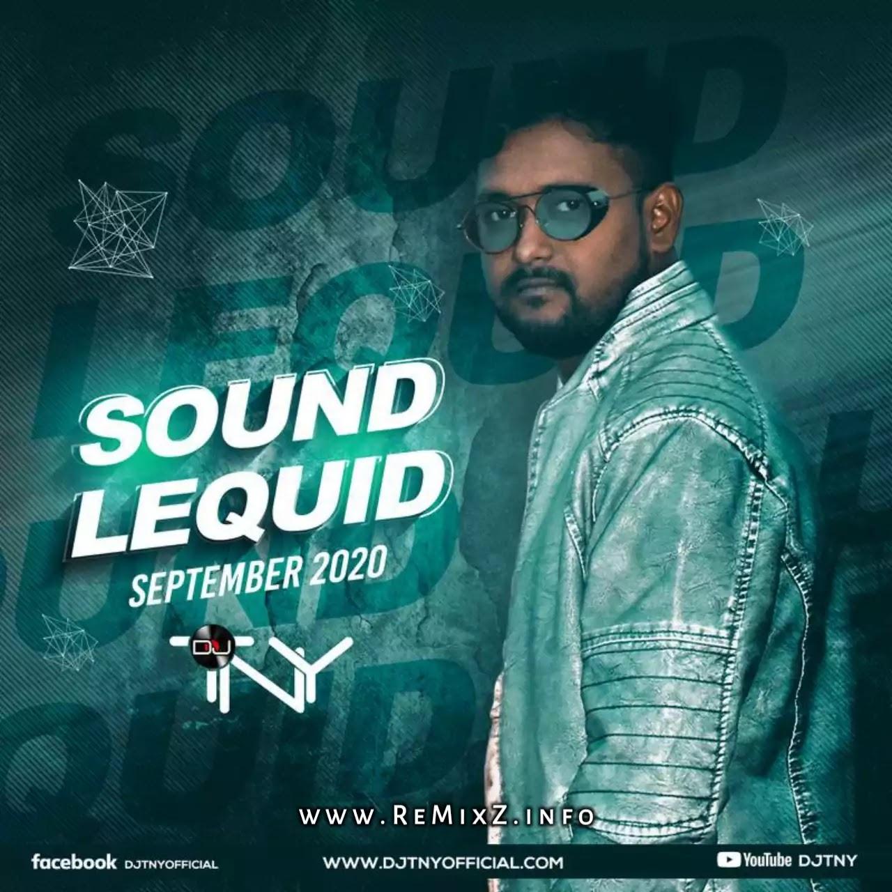 sound-lequid-september-2k20-dj-tny.jpg