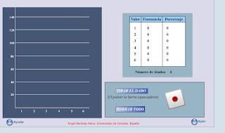 http://www.uco.es/%7Ema1marea/Recursos/Dados.swf