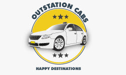YTT - Outstation Taxi Services    9972555713