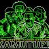 Kamutupu Project - Vizinha Maria (Virous Beat Remix) [Download]