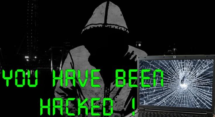Cara Hack BandarQ Online Untuk Mendapatkan Uang Dengan Mudah!