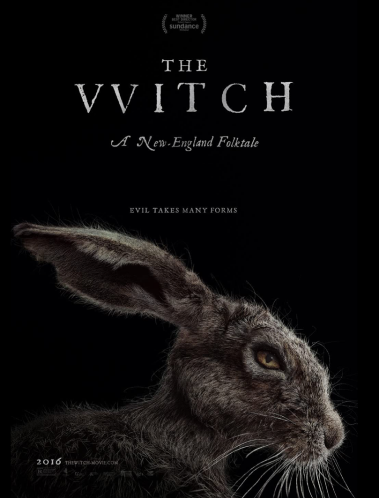 The Witch, Movie Review by Rawlins, Drama, Horror, Rawlins GLAM, Rawlins Lifestyle