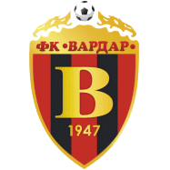 Recent Complete List of FK Vardar Roster 2017-2018 Players Name Jersey Shirt Numbers Squad 2018/2019