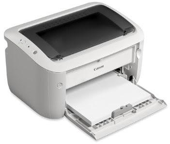 Impressora Canon imageCLASS LBP6030w
