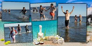https://1.bp.blogspot.com/-I4XbWlBKRr4/WGsOcSUxpFI/AAAAAAAAJ_8/ZSvaRI6eMbExhql_LcGvTeQz3lGtTApcQCLcB/s320/polarguy_holiday_photo_book-16.jpg