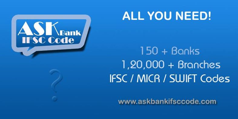 By Photo Congress || How To Know My Yes Bank Ifsc Code