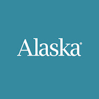 Alaska Magazine Apk free Download for Android