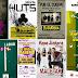 Agenda | Fiestas sin sexismo ni barreras + pelota + conciertos de bares + Barakaldo CF